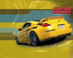 tuner cars wallpaper photo collection import car wallpaper 1280x1024