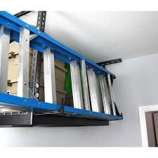 Metal Utility Shelves by Interior Design Appealing Hanging Shelves Saferacks For Exciting