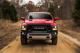 2017 ram 1500 reviews and rating motor trend