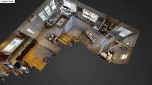 Kaanapali Alii Floor Plans by Kahului Home Sold 19 Meheu Cir Maui Hawaii