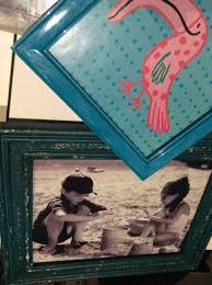 september bricolage roundup frames and framing chipinhead com