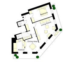 musee d orsay floor plan 1 bedroom paris romantic hotel alternative near the eiffel tower