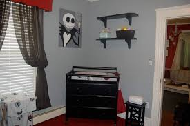 nightmare before bed set how to decorate your kid s