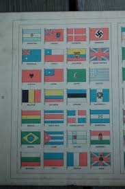 Logo Quiz World Flags Vexillophilia Flags And Flag Fun June 2010