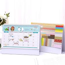 desk pad calendar 2017 cute desk pad calendar cute desk calendars 2017 to 2018 desk