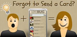 celebrate mother u0027s day with these android apps droid lessons