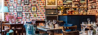 fentiman arms geronimo pub u0026 british menu near vauxhall u0026 the oval