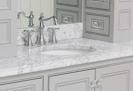 Signature Cabinet Hardware Classic Coastal Inspired Family Home Bell Custom Homes
