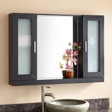 kohler bathroom cabinet kohler bathroom cabinet medicine cabinets
