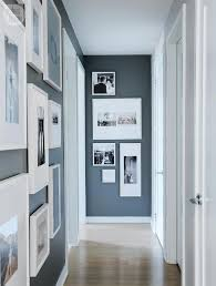 Best  Interior Wall Colors Ideas On Pinterest Interior Paint - Home interior wall design 2