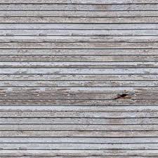 weathered wood floor drop 5 x 7 or 8 x 8 weathered wood