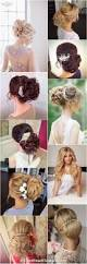 697 best wedding hairstyles images on pinterest hairstyles