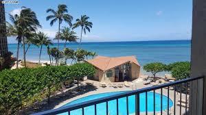 1300 limahana cir c 102 lahaina property listing mls 375321