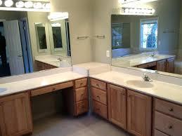 cheap bathroom ideas makeover cheap bathroom ideas findkeep me