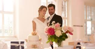 wedding presents villeroy boch geschenkewelt hochzeit header jpg