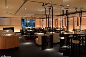 armani aqua eminently stylish contemporary japanese u0026 italian