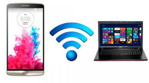 pc for android how to transfer files from pc to android phone using wi fi manage