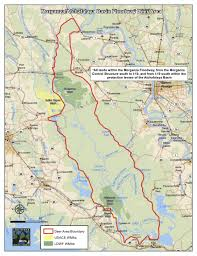 Louisiana Flood Zone Map by Hunting Louisiana Department Of Wildlife And Fisheries