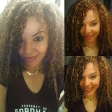Makeup Artist In Bronx Ny Angela Beauty Salon 87 Photos U0026 42 Reviews Makeup Artists
