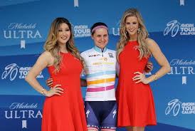 tour of california podium girls 89 3 kpcc on twitter equal prize money for female cyclists and no