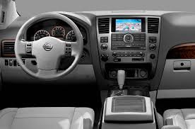 nissan armada off road 2010 nissan armada price photos reviews u0026 features
