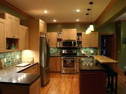 kitchen cabinet doors online quote order custom kitchen cabinet