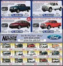 ford dealer falls cars for sale mn ford dealer in fergus falls