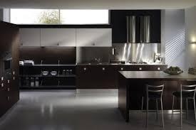 modern kitchen color ideas stunning kitchen color ideas modern 16 for your with kitchen color