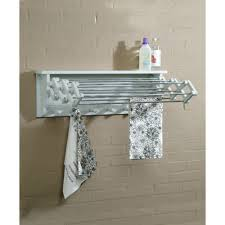 Shelf Designs Folding Shelf Designs Home Decorations Innovative Folding
