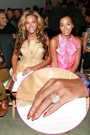 beyonce removes tattoo sparks reports marriage to jay z may be on