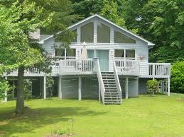 Murphy Bed Atlanta Ga Lakefront And Mountain Cabin 2 Hrs From Atl Vrbo