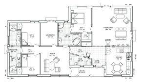 modern home floor plans home floor plan design flowzeen com