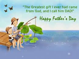 imageslist com father u0027s day quotes part 3
