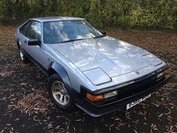 toyota celica convertible for sale uk 1984 toyota celica supra 95k 2 8 manual toyota gt 86 forums uk