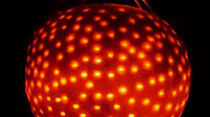 halloween light decoration ideas disco light bulb price halloween pumpkin with disco light bulb
