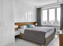 Modern Bedroom Design Trends  Small Design Ideas - Modern bedroom furniture designs