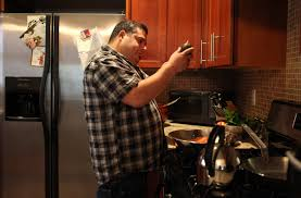 foundry chef eric greenspan u0027s home kitchen l a at home los
