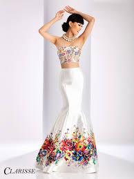clarisse prom dress 3036 promgirl net