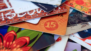 gift cards for small business 10 awesome tips for using gift cards to boost your sales