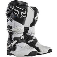 most comfortable motocross boots fox racing comp 8 boots motocross foxracing com