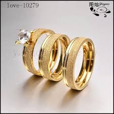 wedding ring in dubai wow new wedding rings