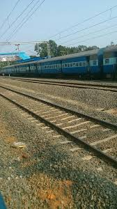 ladaire bureau indian railway kerala girlz board kerala chennai