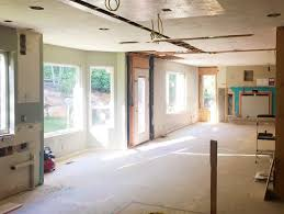 remodeling your home u0027s floor plan making an older home feel new