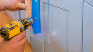 where is the best place to put knobs on kitchen cabinets guide to cabinet knob and handle placement the home woodworker