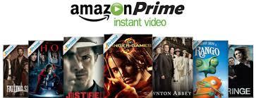 amazon prime instant video free movie list download movie torents
