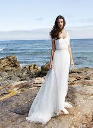 brautkleid selber nã hen hochzeitskleid selbst nähen http de dawanda shop