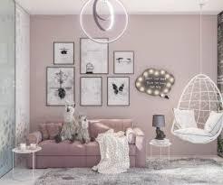 interior decoration in home interior design ideas interior designs home design ideas room