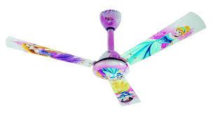 disney princess ceiling fan buy bajaj disney dp 01 1200 mm premium ceiling fan online at low