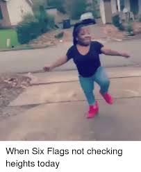 Six Flags Meme - 25 best memes about ixl ixl memes