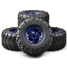 bigfoot 8 monster truck online get cheap rc wheel bigfoot aliexpress com alibaba group